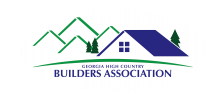 Georgia High Country Builders Association